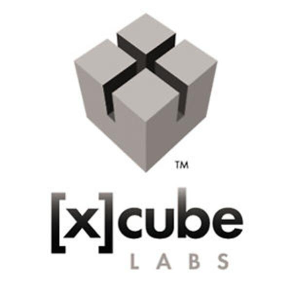 Xcube Labs