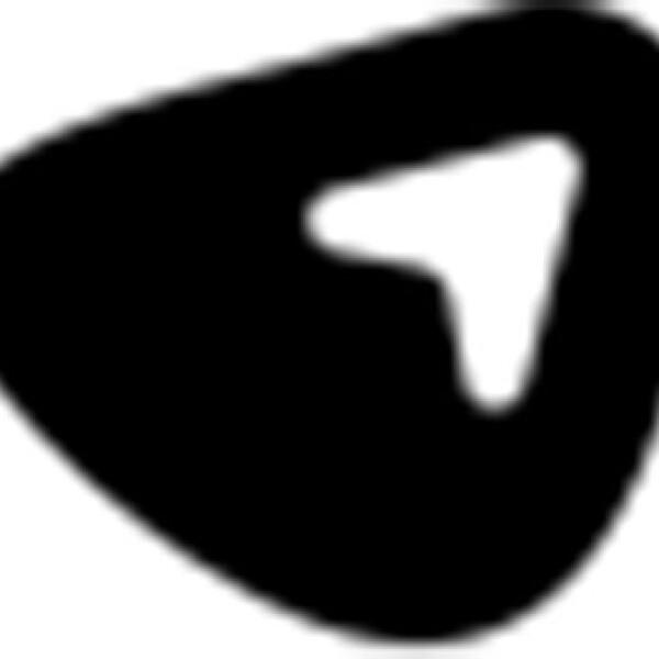 Email Uplers logo