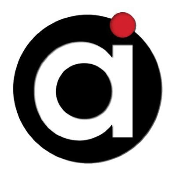 AI Software logo
