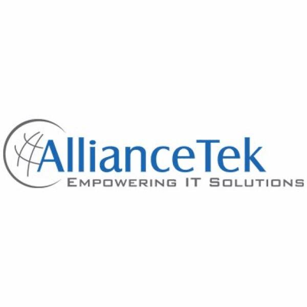 AllianceTek
