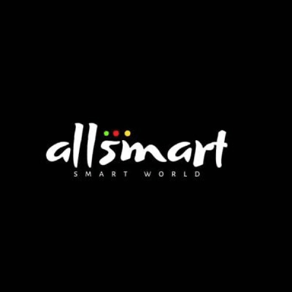 AllSmart Techno Solutions