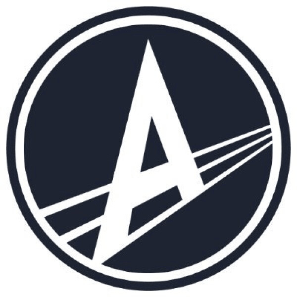 AltSource, Inc