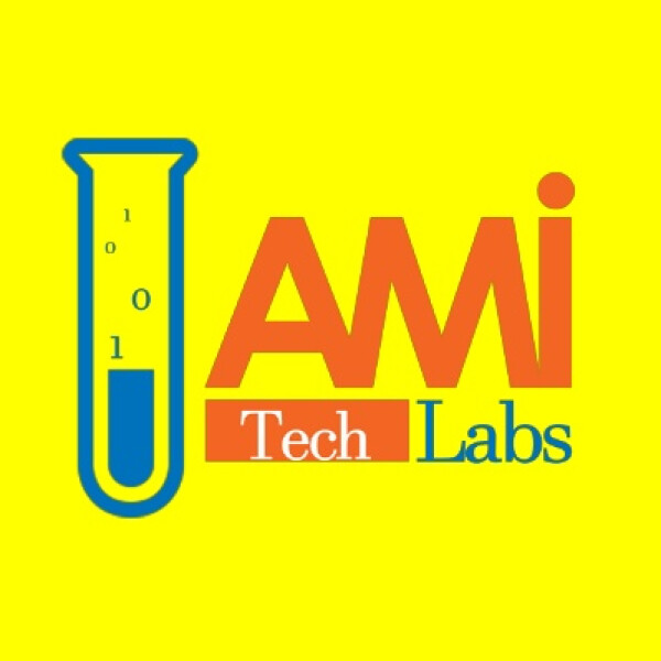Ami Tech Labs
