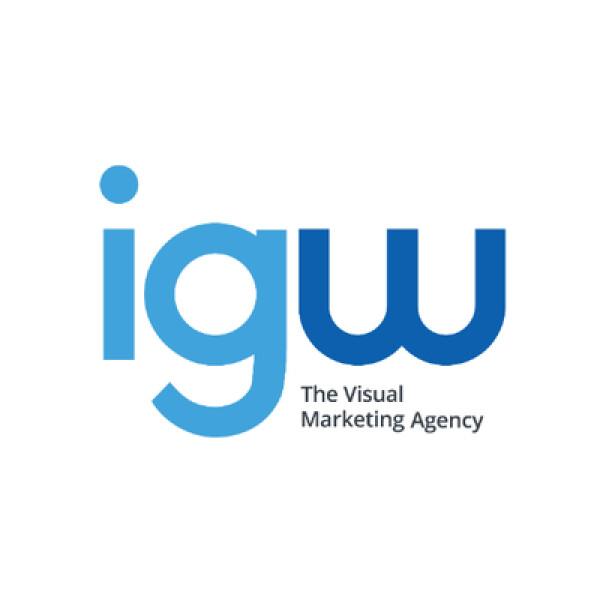 IGW logo