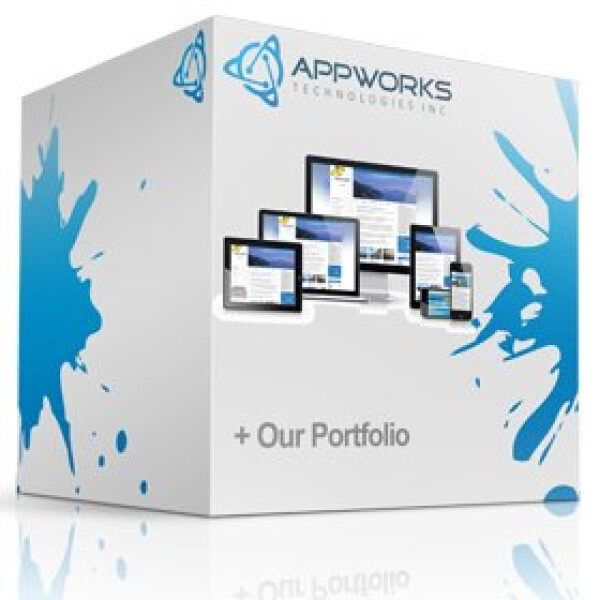 Appworks Technologies