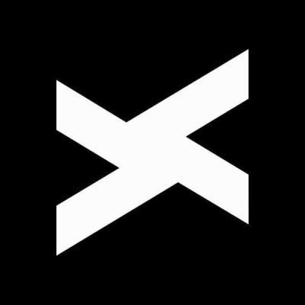 Aptly logo
