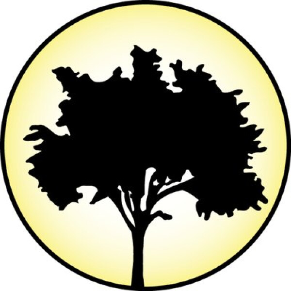 Arbormoon Software, Incorporated