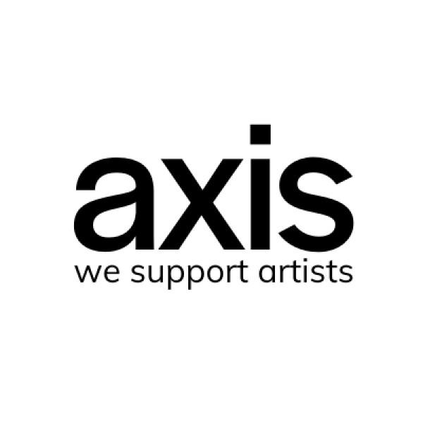 Axis Web Art logo