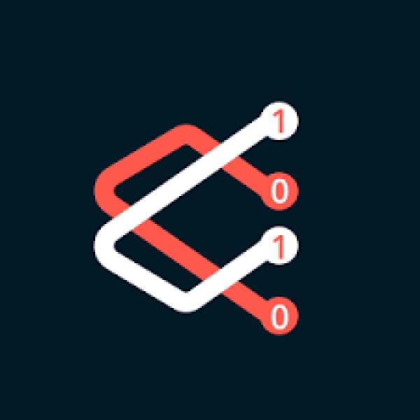 BinarCode