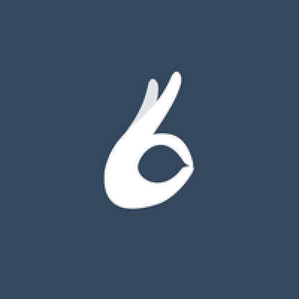 BragDeal Inc. logo