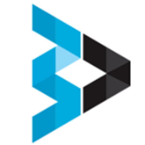 Brainvire Infotech logo