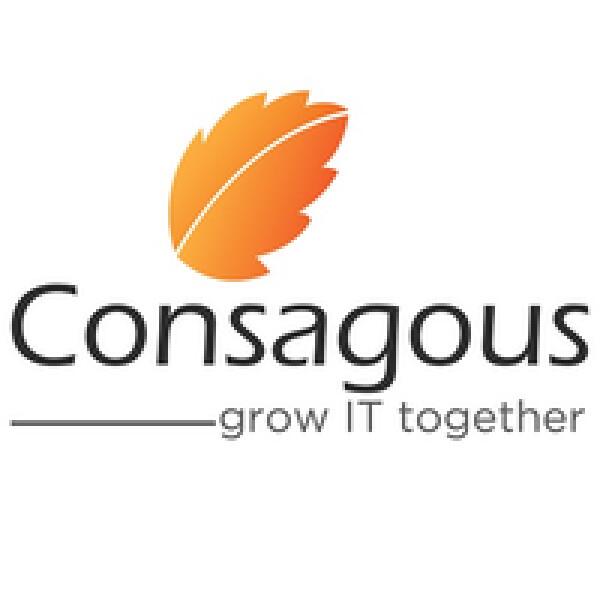 Consagous Technologies