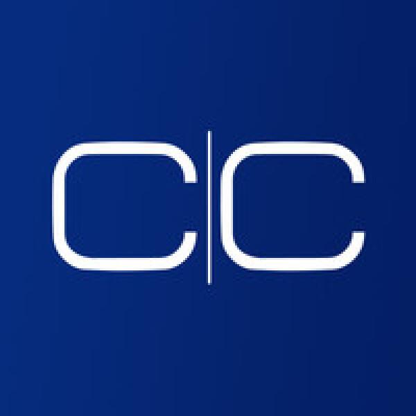 Cooperative Computing