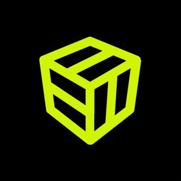 CrateBind logo