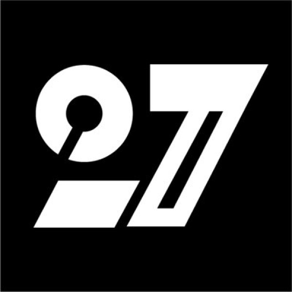 Creative27 logo
