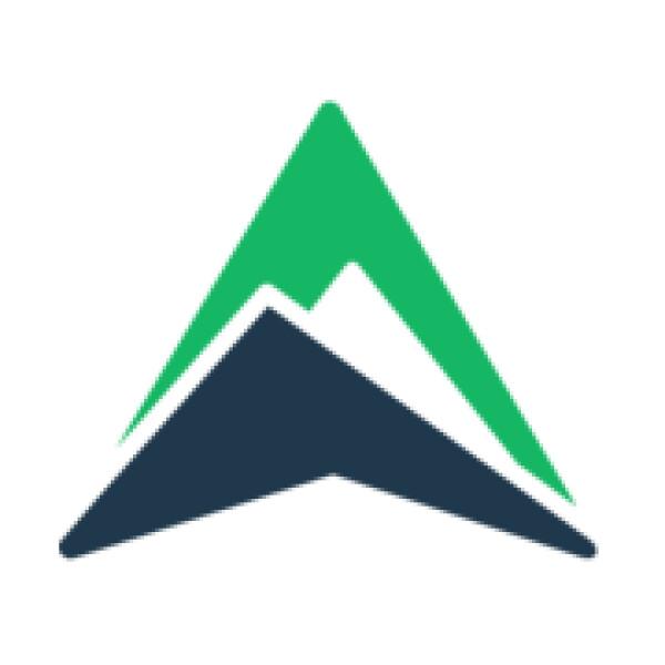 Eastern Peak