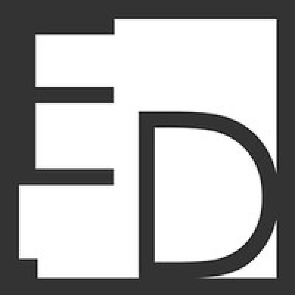Electrifying Design LLC