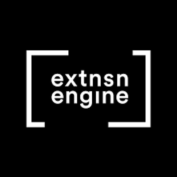 ExtensionEngine