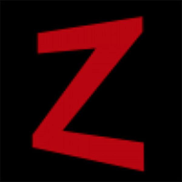 Ezetech
