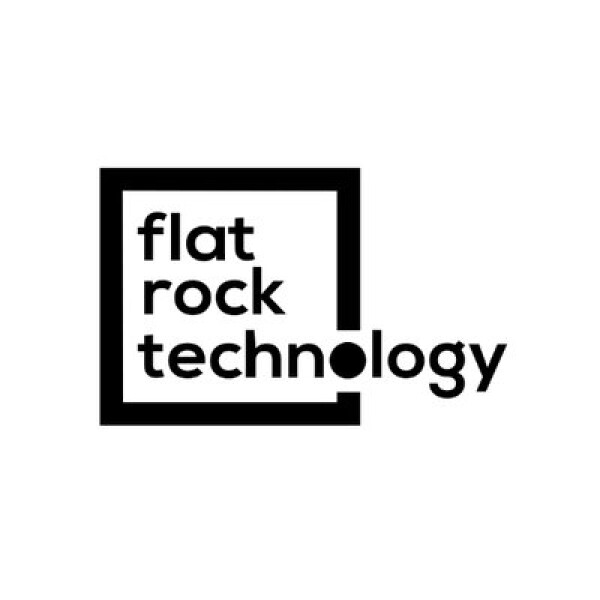 Flat Rock Technology