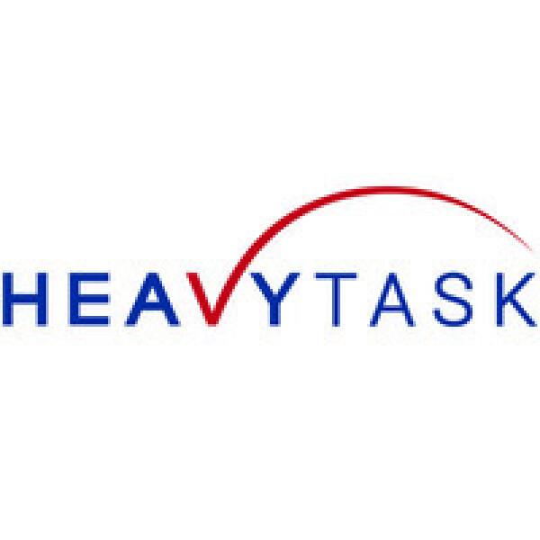 HeavyTask