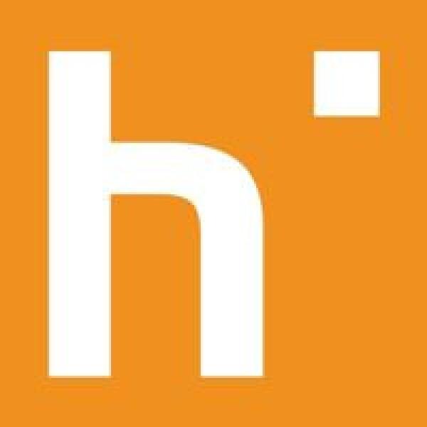 Huenei IT Services