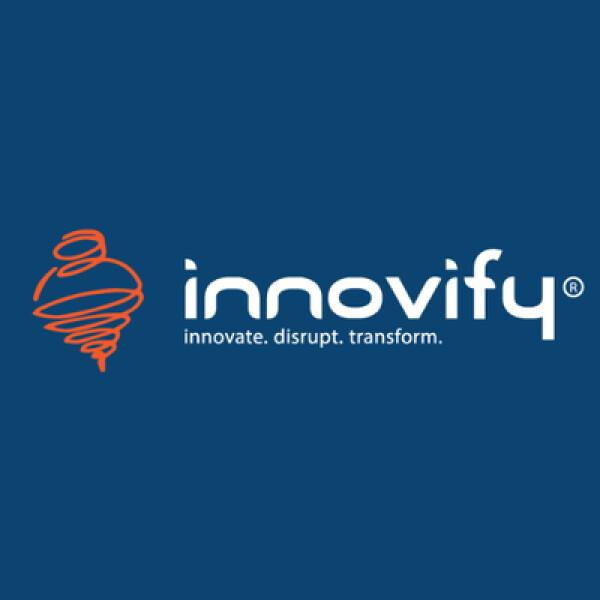 Innovify