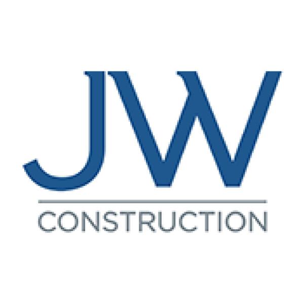 JWC, INC