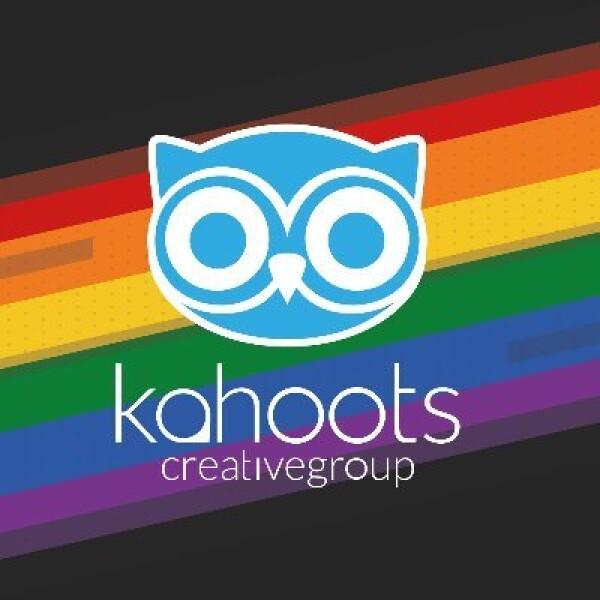 Kahoots Creative Group
