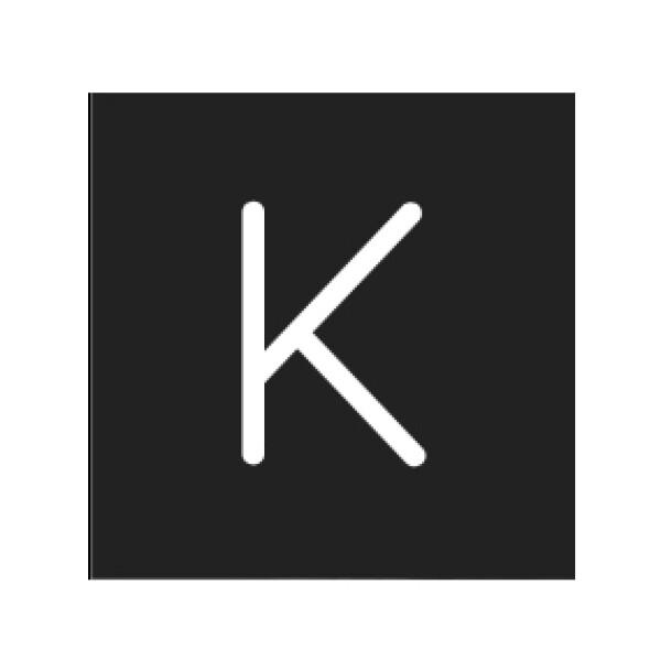 KitelyTech