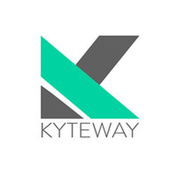 Kyteway Technology Services Private Limited