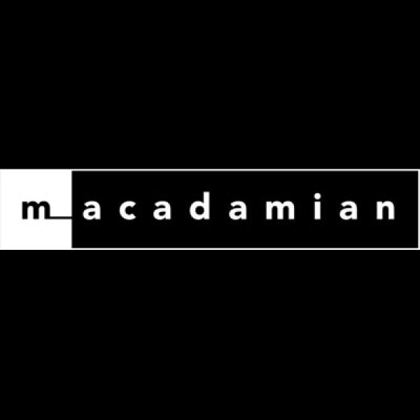 Macadamian