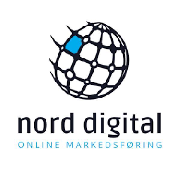Nord Digital