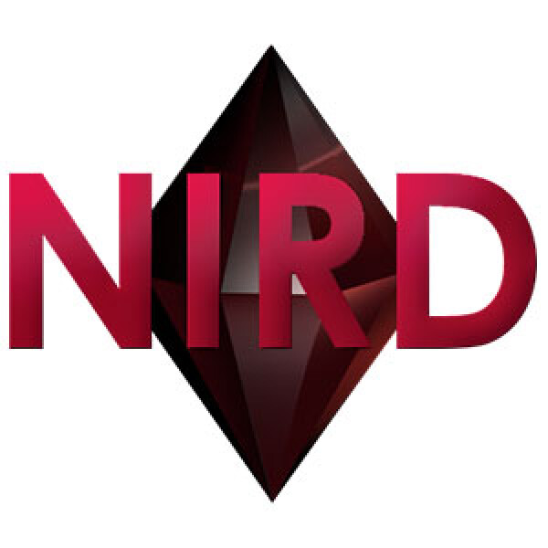 Independent Ruby Development