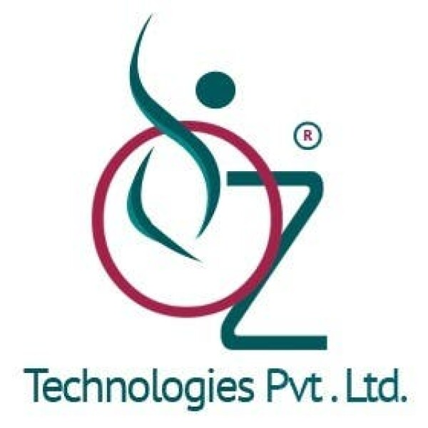 OsizTechnologies LTD