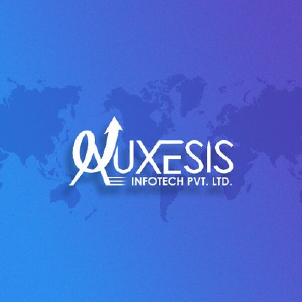 Auxesis Infotech Private Limited