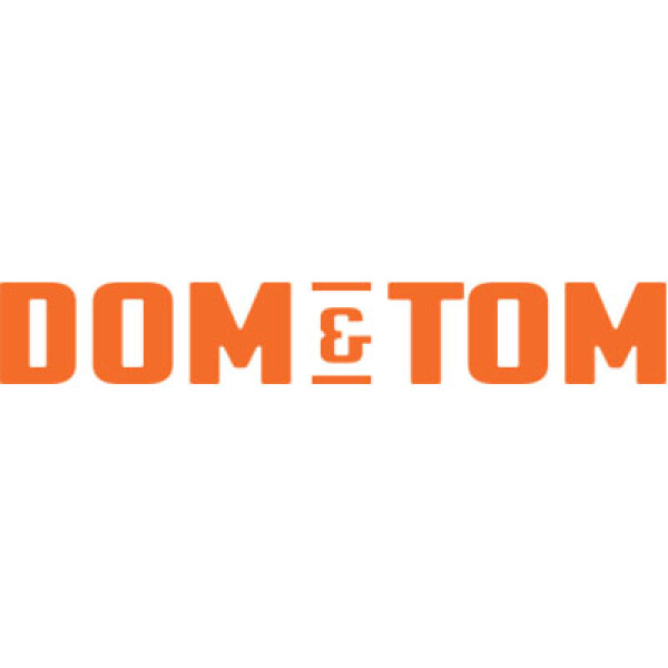 Dom & Tom Client