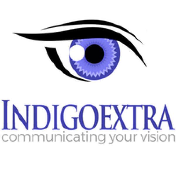 Indigoextra Ltd