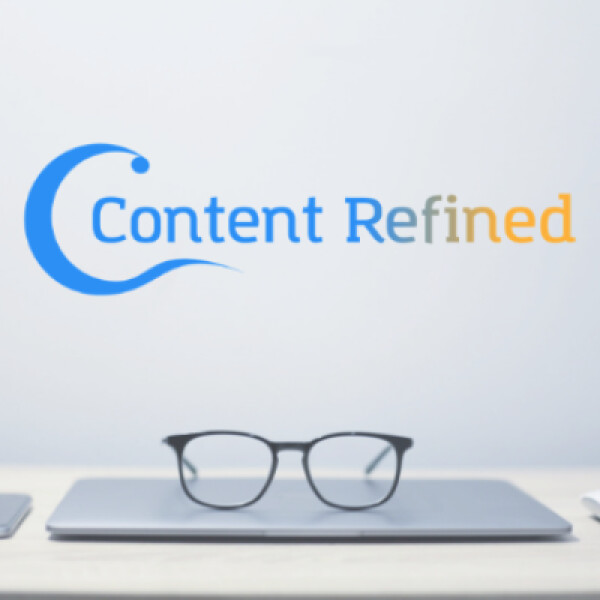 Content Refined