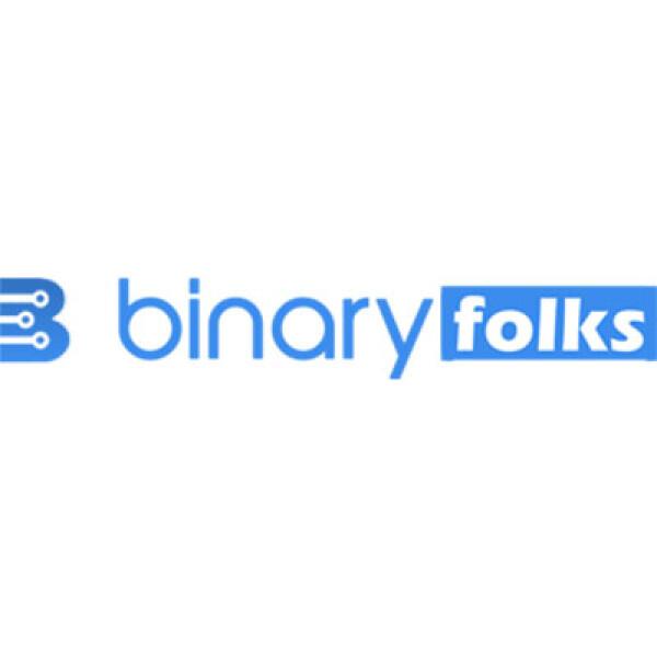 BinaryFolks Pvt Ltd.