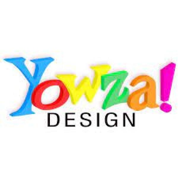 Yowza Design logo