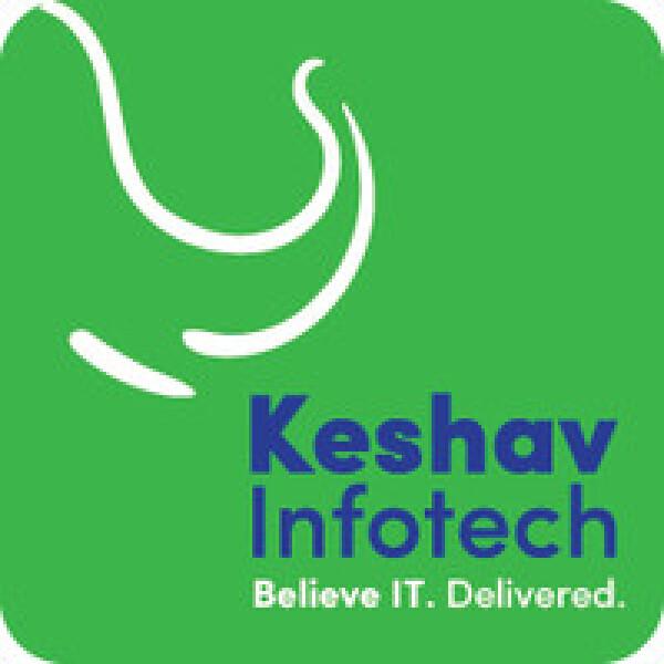 Keshav Infotech