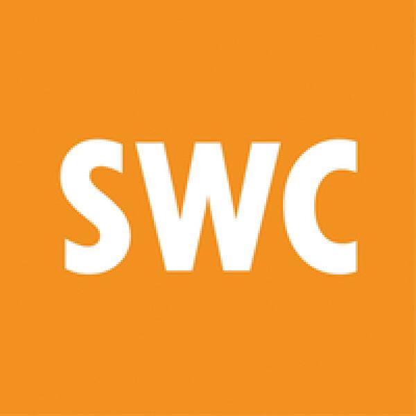 SWC Technology