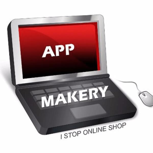 Appmakery