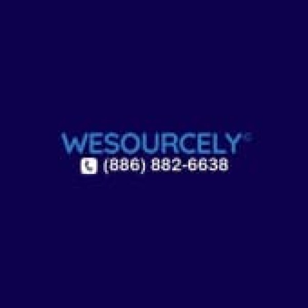 WeSourcely