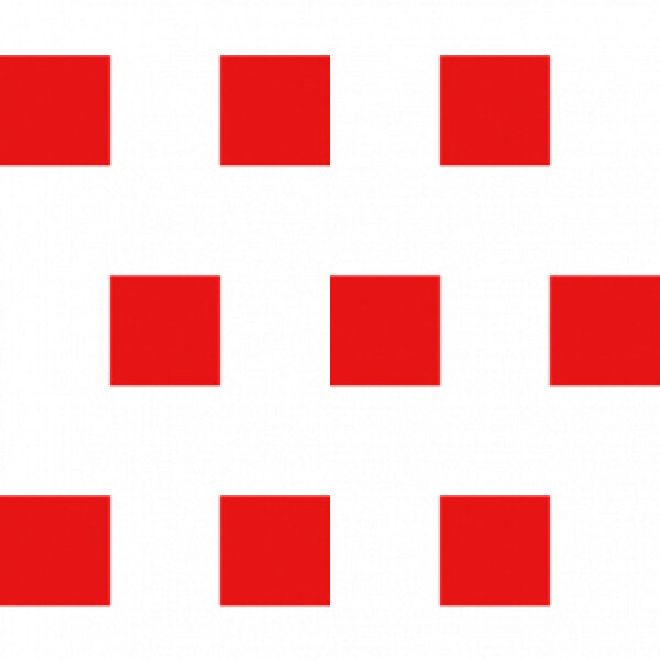 Solid Digital logo