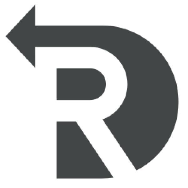 Zagaran Software logo