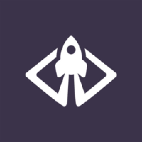 SiteRocket Labs
