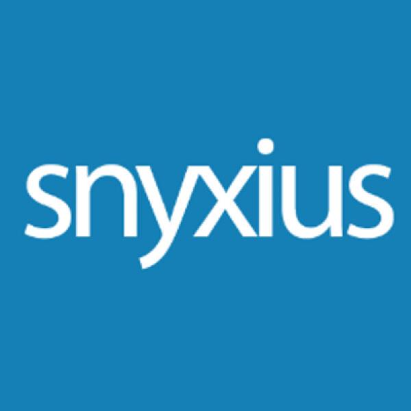 Snyxius Technologies
