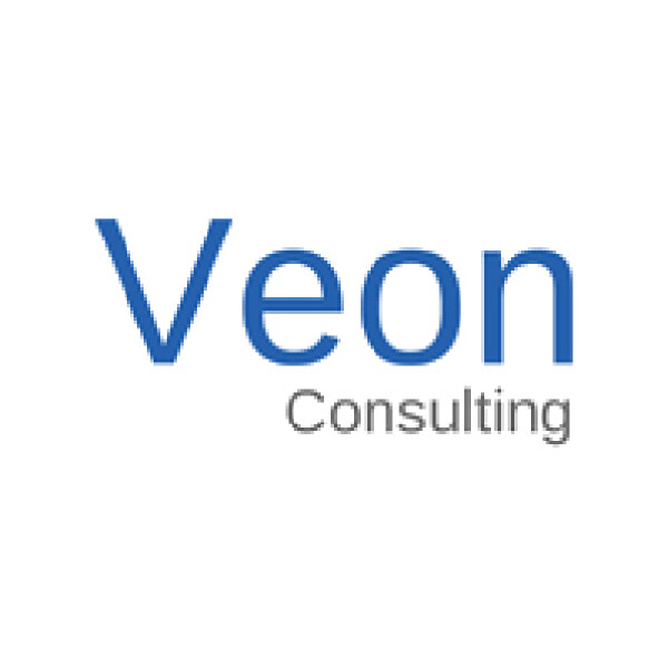 Veon Consulting Private Limited